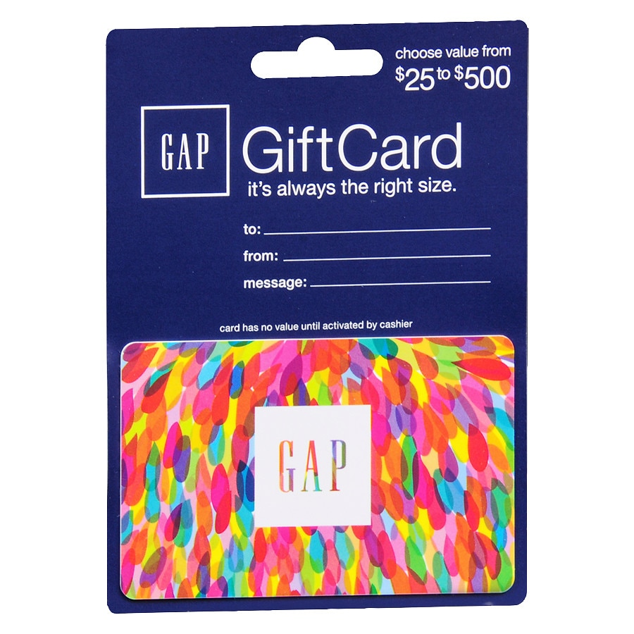 Amazon Birthday Gift Cards