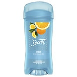 Secret Clear Gel Antiperspirant & Deodorant Hawaii Citrus Breeze