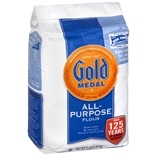 General Mills All-Purpose Flour