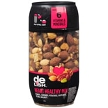 Good & Delish Heart Healthy Nut Mix