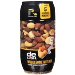 Good & Delish Wholesome Nut Mix
