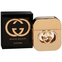 Gucci Guilty Eau de Toilette Spray Guilty
