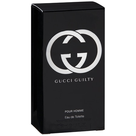Gucci Eau De Toilette Spray For Men Natural Walgreens