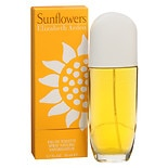 Sunflowers Eau de Toilette Spray