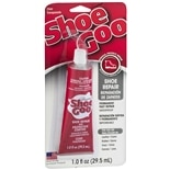 Shoe Goo Shoe Repair Adhesive Clear