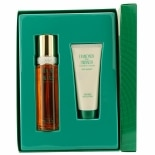 Elizabeth Taylor Diamonds & Emeralds Gift Set 2 Piece