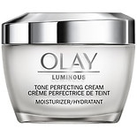 Olay Regenerist Tone Perfecting Cream