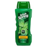 Irish Spring Body Wash Original