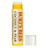 Burt's Bees Lip Balm Hydrating Coconut & Pear