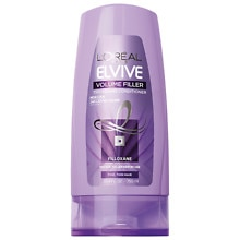 L'Oreal Paris Advanced Haircare Volume Filler Thickening Conditioner