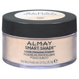 Almay Smart Shade Finishing Powder