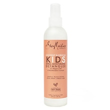 SheaMoisture Kids Detangler Coconut/Hibiscus