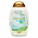 OGX Shampoo Weightless Hydration Coconut Water