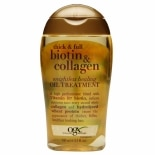 wag-Biotin & Collagen Weightless Healing Oil