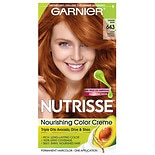 Garnier Nutrisse Permanent Haircolor Light Natural Copper
