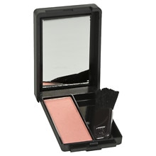 Powder Blush, Soft Mink