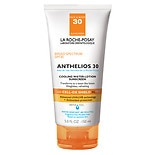 La Roche-Posay Anthelios 30 Cooling Water-Lotion Sunscreen