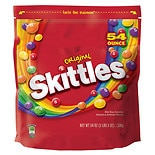 Skittles Candies Original