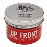 TIGI Bed Head Up Front Rocking Gel Pomade