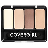 CoverGirl Eye Enhancers 4-kit Eye Shadow