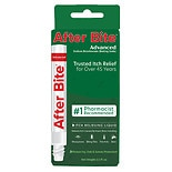 After Bite The Itch Eraser for Insect Bites