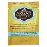 Hask Argan Oil Intense Deep Conditioning Hair Treatment