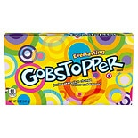 Everlasting Gobstopper Candy Assorted