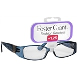 Foster Grant Reading Glasses 125 Posh