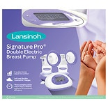 Lansinoh Signature Pro Double Electric Pump