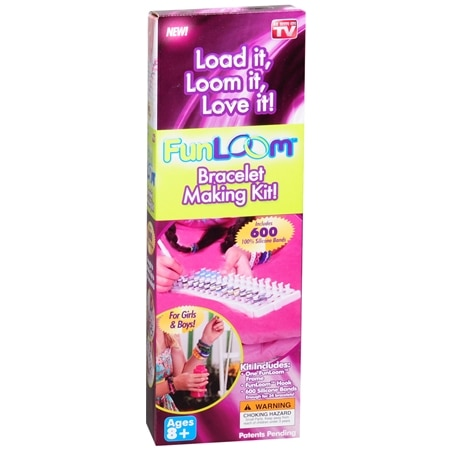 FunLoom Loom