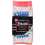 Studio 35 For Men Twin-Blade Plus Disposable Razor