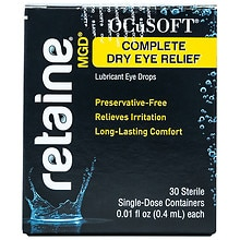 Retaine eye drops coupons