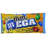 M&M's Candy Milk Chocolate