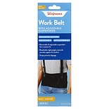 Walgreens Workbelt One Size