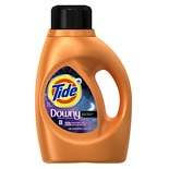 Tide Plus Downy Liquid Laundry Detergent 24 Loads Sweet Dreams