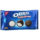 Oreo Cookies Chocolate