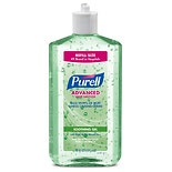 Purell Advanced Hand Sanitizer Refill Aloe