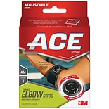 Ace Tennis Elbow Strap Firm Support