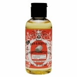 J.R. Watkins Naturals Bath & Body Oil Pomegranate & Acai