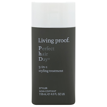 Living proof Perfect Hair Day PhD 5in1 Styling Treatment  Walgreens
