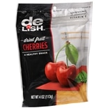 Good & Delish Dried Fruit Cherry