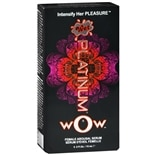 Wet Wow Female Arousal Serum