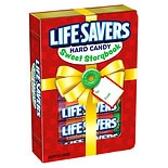 LifeSavers Hard Candy Sweet Story Book Five Flavor