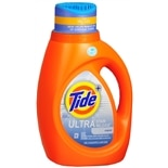 Tide Liquid Laundry Detergent Original