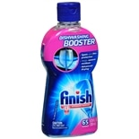 Finish Jet Dry Turbo Booster