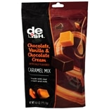 Good & Delish Mix Candy Chocolate