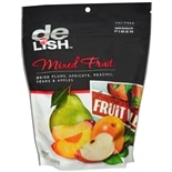 Good & Delish Mixed Fruit