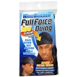 Wave Builder Full Force Durag