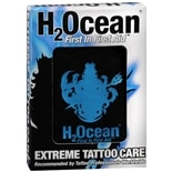 Extreme Tattoo Aftercare Kit