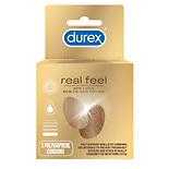 RealFeel Non-Latex Condoms